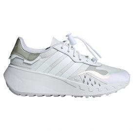 Adidas LVL 3 T&F Runner W
